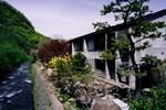 Отель Kuramure