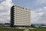 Отель Candeo Hotels Ozu Kumamoto Airport