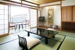 Отель Aikawa Yamaki Hotel