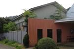 Отель Ryokan Kamomeso