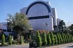 Отель Hotel Rapport Senjukaku