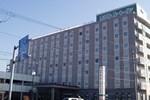 Отель Hotel Route-Inn Sagamihara