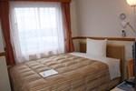 Отель Toyoko Inn Yokohama-Sen Fuchinobe-eki Minami-guchi