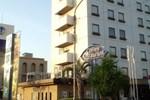 City Hotel Seiunso