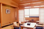 Mikuni Kanko Hotel