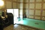 Отель Hotel Route-Inn Towada
