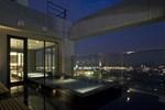 Отель Candeo Hotels Sano