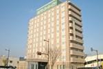 Hotel Route-Inn Satsumasendai