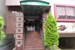 Отель Hotel Green Selec