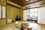 Отель Katakuri-no-Yado