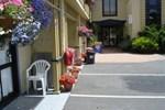 Cablecourt Motel