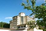 Отель Rantei