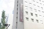 Отель Mitsui Garden Hotel Kumamoto