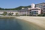Washuzan Shimoden Hotel