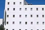 Отель Select Inn Kurume