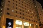 Отель Urban Hotel Minami Kusatsu
