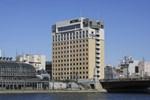 Отель La Vista Kushirogawa
