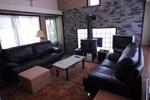 Апартаменты Cottage 343