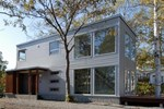 Апартаменты Hirafu Houses