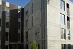 Апартаменты Kisetsukan