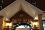 Отель Pension New White Bear
