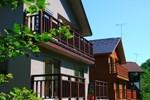 Апартаменты The Chalets at Country Resort