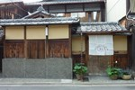 Отель Gion Morisyo