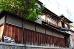 Gojo Guest House Annex