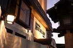 Отель Hotel Sunline Kyoto Gion Shijo