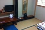 Отель Ryokan Kyoraku