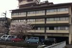 Отель Hotel Yoshida