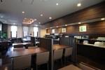 Отель Hotel Route-Inn Marugame