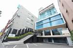 Отель Marugame Plaza Hotel