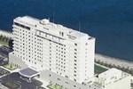 Отель Okura Hotel Marugame