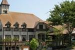 Отель Matsushima Petit Hotel Bistro Abalon
