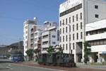 Отель Hotel New Kajiwara