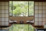 Отель Hotel Tsubakikan Honkan