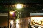 Отель Spa Ryokan Dougoya