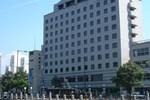 Отель Tokyo Dai-ichi Hotel Matsuyama