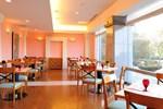 Отель Hiroshima Airport Hotel