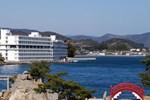 Отель Hotel Listel Hamanako