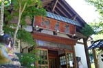 Отель Dogenso