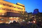 Отель Tatsumikan