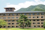 Отель Arden Hotel Aso