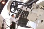 Апартаменты Minami Aso Luna Observatory Auberge Mori no Atelier