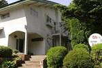 Гостевой дом Pension Akanegumo