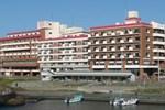 Отель Hotel Nankaiso