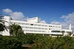 Отель Resort In Shirahama