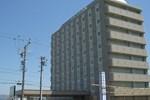 Отель Hotel Route-Inn Ina Inter