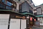Отель Kiya Ryokan